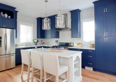 Manor-Flat-Paint-on-MDF-Snow-Custom-Blue_N-1024x743
