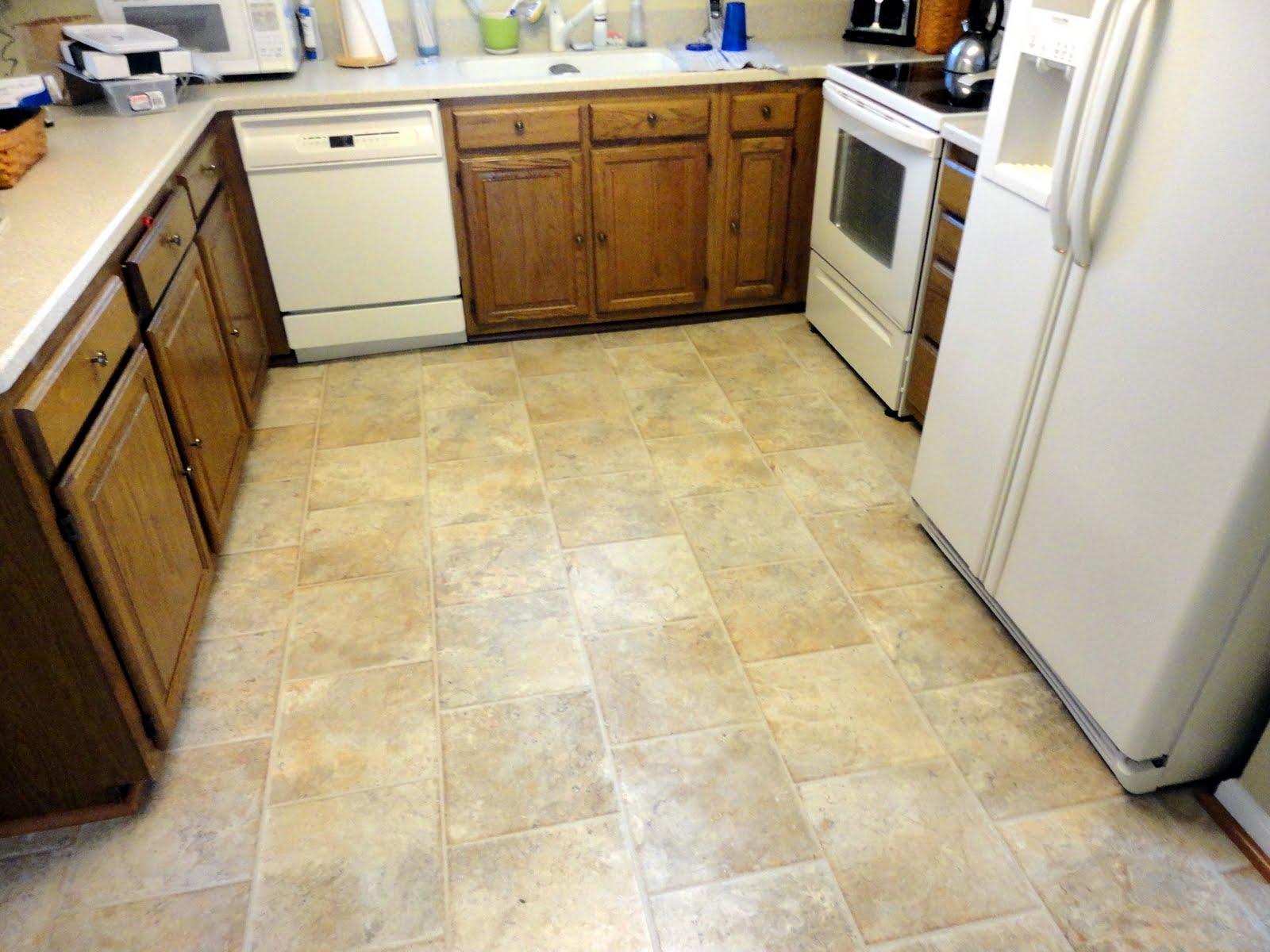 Linoleum Choose Toma Fine Floors For Beautiful Linoleum