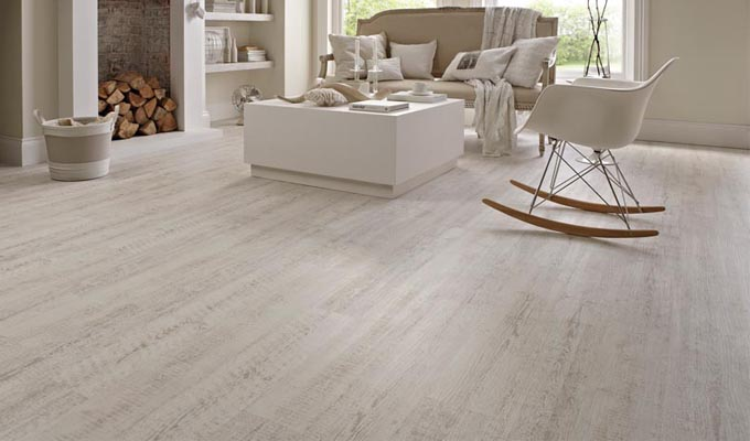 Vinyl Tile And Plank Choose Toma Fine Floors For Vinyl
