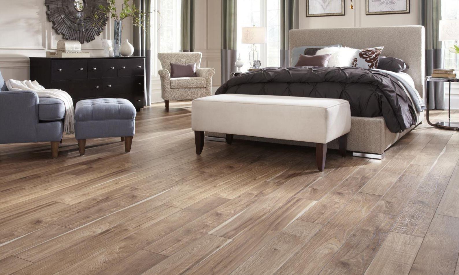 Vinyl Tile And Plank Choose Toma Fine Floors For Vinyl