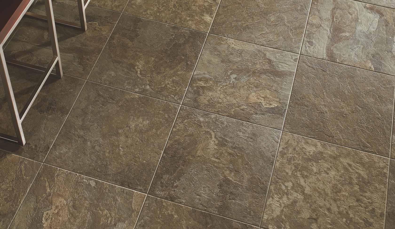 Ceramic vinyl tile flooring with floor luxury vinyl flooring also - Vinyltile03