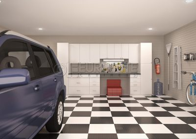 garagecabinets1