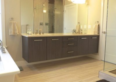 bathroom-cabinets-3