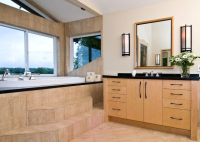 bathroom-cabinets-4
