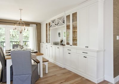 custom-cabinets-1